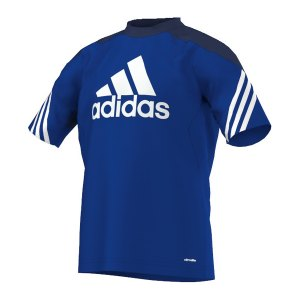adidas-sereno-14-training-jersey-trikot-kids-kinder-trainingsshirt-blau-f49695.jpg