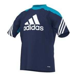 adidas-sereno-14-training-jersey-trikot-kids-kinder-trainingsshirt-blau-f49697.jpg