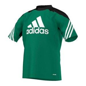 adidas-sereno-14-training-jersey-trikot-kids-kinder-trainingsshirt-gruen-f49698.jpg