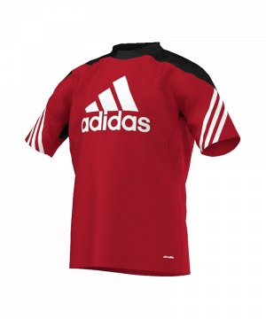adidas-sereno-14-training-jersey-trikot-kids-kinder-trainingsshirt-rot-d82939.jpg