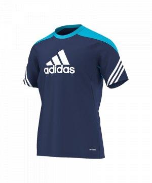 adidas-sereno-14-training-jersey-trikot-trainingsshirt-herren-men-maenner-erwachsene-blau-f49701.jpg
