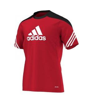 adidas-sereno-14-training-jersey-trikot-trainingsshirt-herren-men-maenner-erwachsene-rot-d82940.jpg