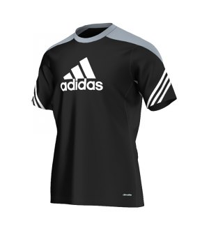 adidas-sereno-14-training-jersey-trikot-trainingsshirt-herren-men-maenner-erwachsene-schwarz-f49700.jpg