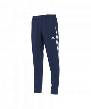 adidas-sereno-14-training-pant-hose-lang-kids-kinder-trainingshose-blau-f49688.jpg