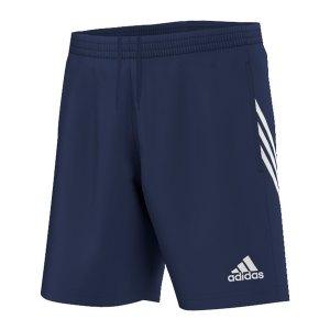 adidas-sereno-14-training-short-hose-kurz-trainingshose-trainingsshort-herren-men-maenner-blau-f49691.jpg