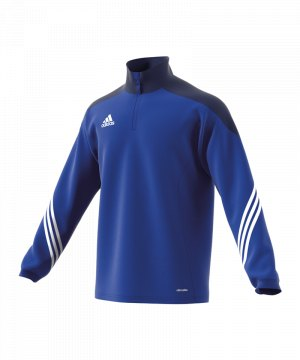adidas-sereno-14-training-top-blau-weiss-sweatshirt-herren-maenner-men-trainingsshirt-f49724.jpg