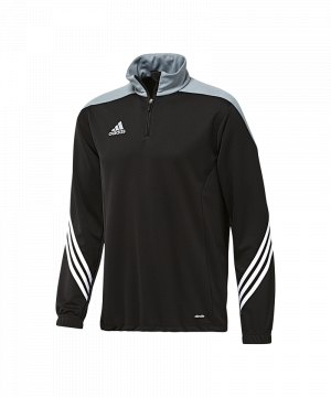 adidas-sereno-14-training-top-schwarz-silber-sweatshirt-herren-maenner-men-trainingsshirt-f49725.jpg