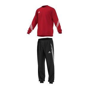adidas-sereno-14-trainingsanzug-sweatanzug-men-herren-erwachsene-rot-weiss-f81927.jpg