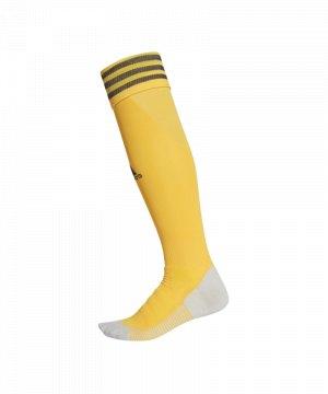 adidas-sock-18-stutzenstrumpf-gold-schwarz-struempfe-fussball-ausruestung-socken-mannschaftssport-ballsportart-cf9165.jpg