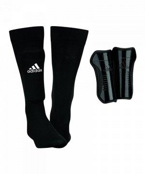 adidas-sock-guard-schoner-schienbeinschoner-schienbeinschuetzer-schuetzer-socken-kinder-children-kids-schwarz-weiss-ah7764.jpg