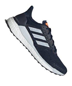 adidas-solar-boost-19-running-blau-running-schuhe-neutral-g28059.jpg