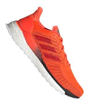 adidas-solar-boost-19-running-rot-schwarz-running-schuhe-neutral-g28462.jpg