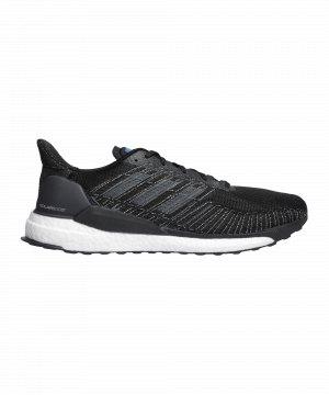 adidas-solar-boost-19-running-schwarz-blau-running-schuhe-neutral-f34100.jpg