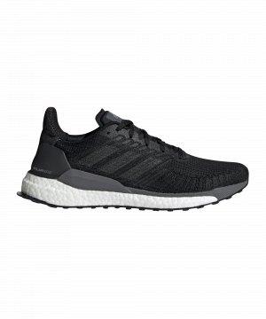adidas-solar-boost-19-running-schwarz-grau-running-schuhe-neutral-ef1413.jpg