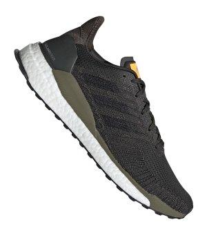 adidas-solar-boost-19-running-schwarz-running-schuhe-neutral-g28057.jpg