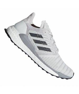 adidas-solar-boost-running-damen-grau-sport-laufen-jogging-running-shoe-bb6604.jpg
