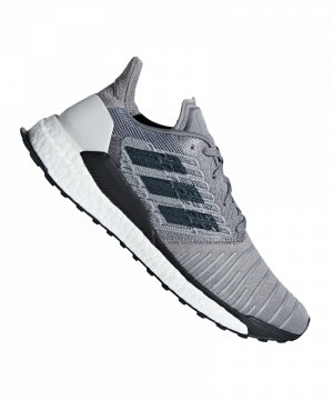 adidas-solar-boost-running-grau-sport-laufen-jogging-running-shoe-cq3170.jpg