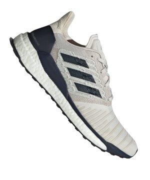 adidas-solar-boost-running-weiss-blau-running-schuhe-neutral-d97435.jpg