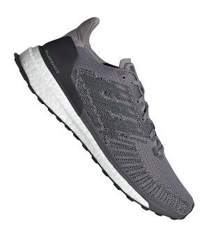 adidas-solar-boost-st-19-running-grau-gelb-running-schuhe-neutral-f34094.jpg
