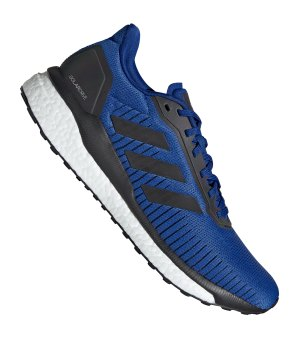 adidas-solar-drive-19-running-blau-schwarz-running-schuhe-neutral-ef0787.jpg