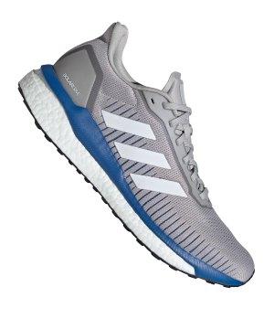 Joggen LaufschuheSchuhe Laufen Running Nike Zum TlwPXuiOkZ