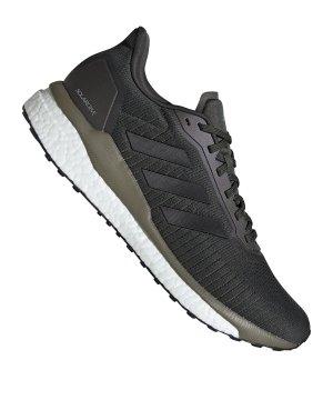 adidas-solar-drive-19-running-schwarz-grau-running-schuhe-neutral-ef0788.jpg