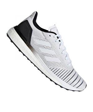 Free Nike Brooks Laufschuhe Asics NaturalRunning Barfuß tQshrdCx