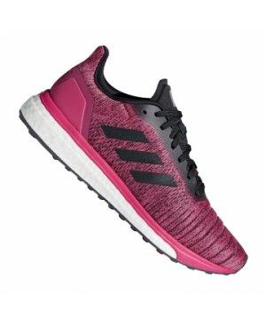 adidas-solar-drive-running-damen-lila-aq0339-running-schuhe-neutral-laufen-joggen-rennen-sport.jpg