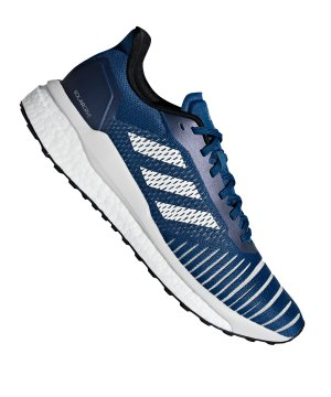 adidas-solar-drive-running-runningschuh-laufen-joggen-neutral-g28966.jpg