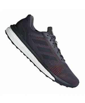 promo code c8ee8 d45f7 adidas-solar-drive-st-running-schwarz-grau-aq0325-