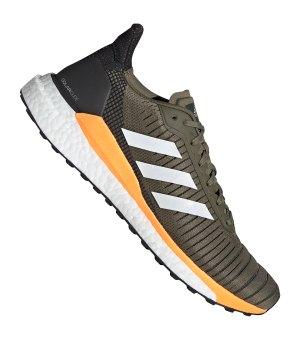 adidas-solar-glide-19-running-braun-weiss-running-schuhe-neutral-g28061.jpg