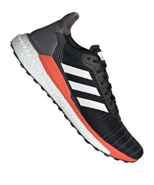 adidas-solar-glide-19-running-schwarz-weiss-running-schuhe-neutral-g28062.jpg