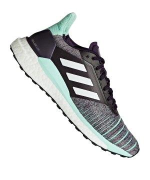 adidas-solar-glide-legpur-running-damen-frauen-weiss-gruen-running-schuhe-neutral-d97447.jpg