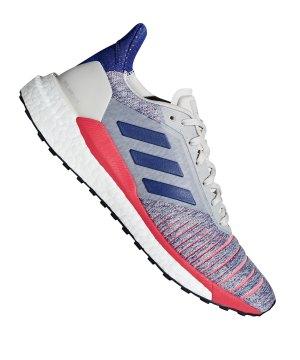 adidas-solar-glide-running-damen-frauen-weiss-blau-running-schuhe-neutral-b96288.jpg