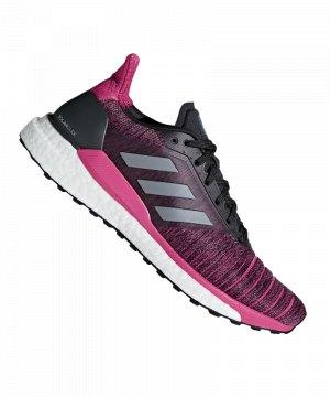 adidas-solar-glide-running-damen-grau-lila-aq0335-running-schuhe-neutral-laufen-joggen-rennen-sport.jpg