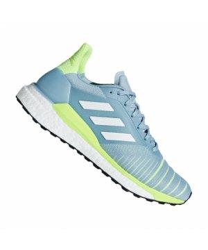 adidas-solar-glide-running-damen-gruen-gelb-runningschuh-laufen-joggen-neutral-d97427.jpg
