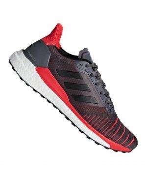 adidas-solar-glide-running-grau-rot-cq3176-running-schuhe-neutral-laufen-joggen-rennen-sport.jpg