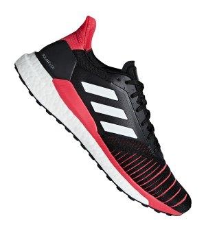 adidas-solar-glide-running-schwarz-weiss-running-schuhe-neutral-d97437.jpg