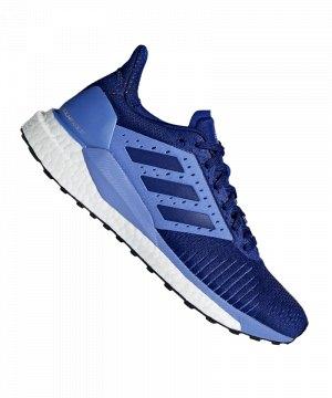 adidas-solar-glide-st-running-damen-blau-laufen-joggen-sport-run-ausdauer-marathon-bb6614.jpg