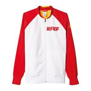 adidas-spanien-anthem-jacket-woven-herrenjacke-men-replica-fanartikel-europameisterschaft-em-2016-weiss-ai4438.jpg