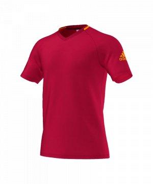 adidas-spanien-anthem-tee-t-shirt-kurzarmshirt-fanshirt-europameisterschaft-men-herren-rot-ai4443.jpg