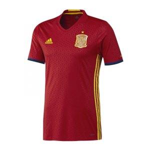 adidas-spanien-authentic-trikot-home-heimtrikot-kurzarmtrikot-men-herren-maenner-em-europameisterschaft-2016-aa0854.jpg