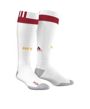adidas-spanien-stutzen-away-auswaertsstutzen-stutzenstrumpf-strumpfstutzen-em-europameisterschaft-2016-weiss-aa0806.jpg