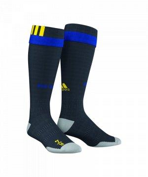 adidas-spanien-stutzen-heim-heimstutzen-stutzenstrumpf-strumpfstutzen-em-europameisterschaft-2016-grau-aa0844.jpg