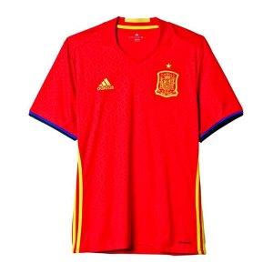 adidas-spanien-trikot-home-em-2016-heimtrikot-fanartikel-europameisterschaft-frankreich-kids-kinder-rot-gelb-aa0850.jpg