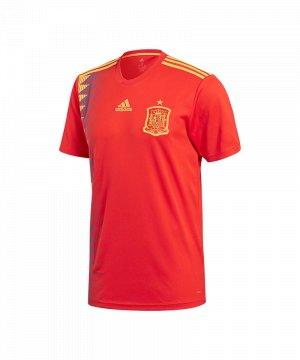 adidas-spanien-trikot-home-wm-2018-rot-nationalmannschaft-weltmeisterschaft-fanshop-jersey-kurzarm-shortsleeve-cx5355.jpg