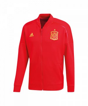 adidas-spanien-z-n-e-jacket-knitted-jacke-blau-fussball-soccer-kult-sportlich-alltag-freizeit-ce8884.jpg
