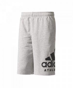 adidas-sport-id-athletics-logo-short-hose-kurz-grau-lifestyle-freizeit-strasse-herren-men-maenner-short-bp8472.jpg