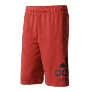 adidas-sport-id-athletics-logo-short-hose-kurz-rot-lifestyle-freizeit-strasse-herren-men-maenner-short-bp8475.jpg
