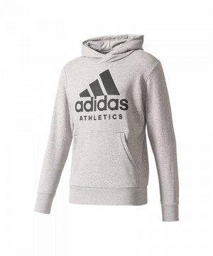 adidas-sport-id-branded-kapuzensweatshirt-grau-lifestyle-herren-men-maenner-freizeit-hoody-kapuze-sweatshirt-b47375.jpg